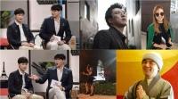[TF추석특집] KBS·SBS·tvN, 여행·음악·탐구 등 다채로운 파일럿예능