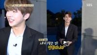 '마스터키' 최정상급 아이돌의 막강 비주얼로 시청자 시선 강탈