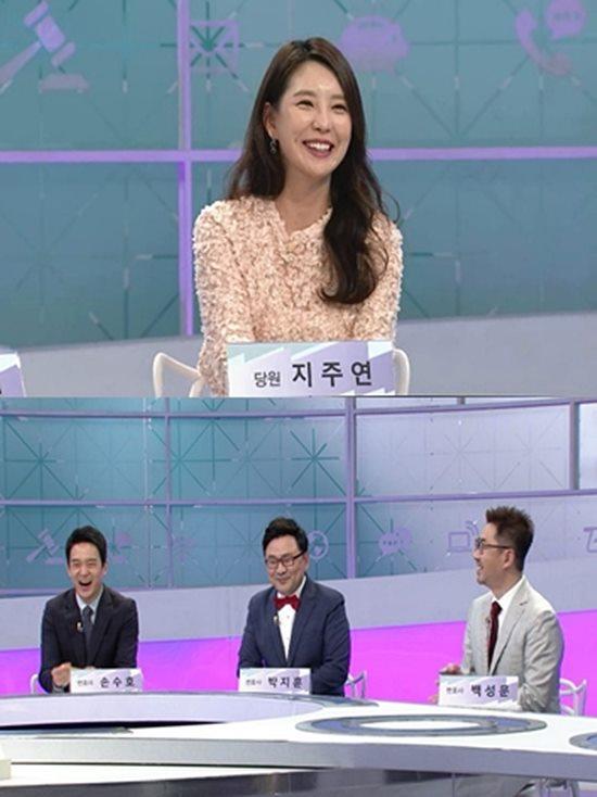 18일 오후 7시 방송되는 케이블 채널 tvN '곽승준의 쿨까당' 235회 '그들은 왜 법정을 떠났나? 종편 3대천왕 스타 변호사 특집' 편으로 꾸며진다. /tvN 제공