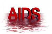 부산 에이즈 감염자 성매매 일파만파! HIV감염 오해와 진실