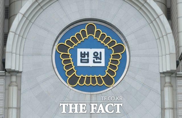 코바코와 언론재단은 서울 중구 태평로 한국프레스센터의 소유권과 관리·운영권을 둘러싸고 법적 분쟁을 벌여왔다. /더팩트 DB