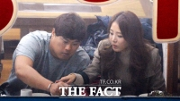 [공식입장] 류현진♥배지현, 1월 5일 결혼…장소는 신라호텔(영상)