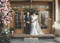 [TF프리즘] 나지완♥양미희 12월 결혼, 야구선수·방송인 커플 누가 있나?