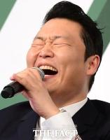 [단독] 싸이, '해외공연약정 불이행' 손배 피소…소속사 YG '강력대응'