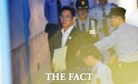 [서재근의 Biz이코노미] 외국 경제전문가가 본 '삼성 재판'의 허실