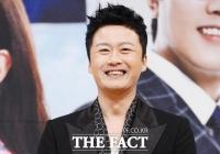 [직격인터뷰] '황당한' 공형진