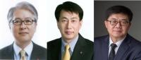 LG전자, 역대 최대 규모 인사 단행…승진자 사장 3명 등 총 67명