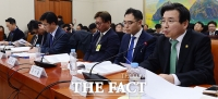 [TF포토] 국회, 가상화폐법 공청회...비트코인 규제 논의