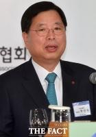 실적으로 '장수 CEO'된 박진수 LG화학 부회장, 전망도 '맑음'