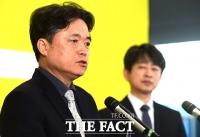 [TF영상] 배현진·신동호