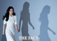 [TF포토] 김태리, '무한 매력의 아가씨'