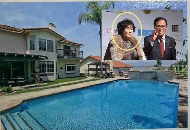 자니윤 수영장 집에 대한 이미지 검색결과