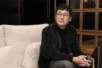 [TF인터뷰] '1987' 장준환 감독