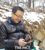 [TF인터뷰] '고 박종철 열사 친형' 박종부