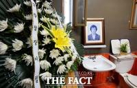 [TF사진관] '잊지않겠습니다'...박종철을 기억하는 흔적들