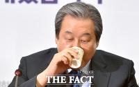 [TF초점] 김무성, 영화 '1987' 관람한 속내는?