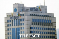 [TF이슈&주가] KT&G, '궐련형 담배' 판매 가속화 예상…저가 매수 기회