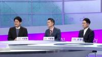 '곽승준의 쿨까당', 좌충우돌 '대통령 의전' 뒷이야기 공개(영상)
