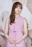 [TF포토] 김소현 '스무 살, 더 예뻐진 미모'