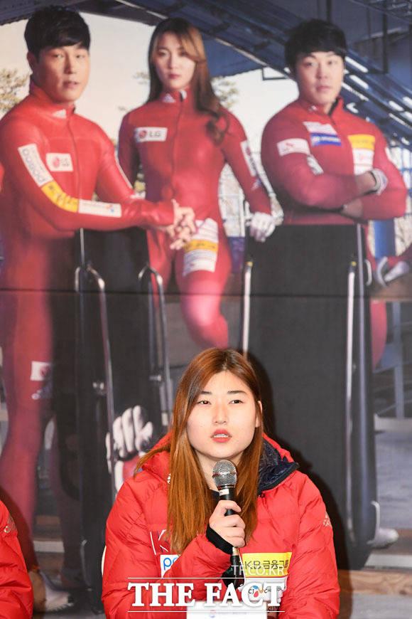 김민성 선수