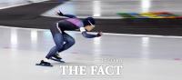 [2018평창] 스피드스케이팅·컬링·봅슬레이 등 18일 경기 일정