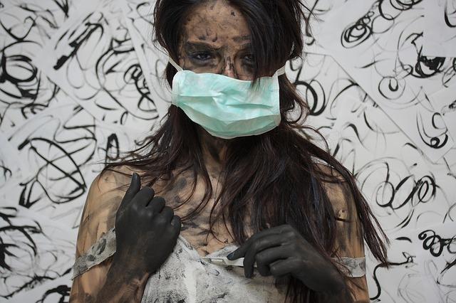 간호사 A(27·여)씨가 설을 하루 앞둔 지난 15일 오전 스스로 목숨을 끊은 가운데 그가 간호부에서 당연하다고 여겨지는 태움에 시달려 죽음으로 내몰린 것이 아니냐는 주장이 나오고 있다. /pixabay