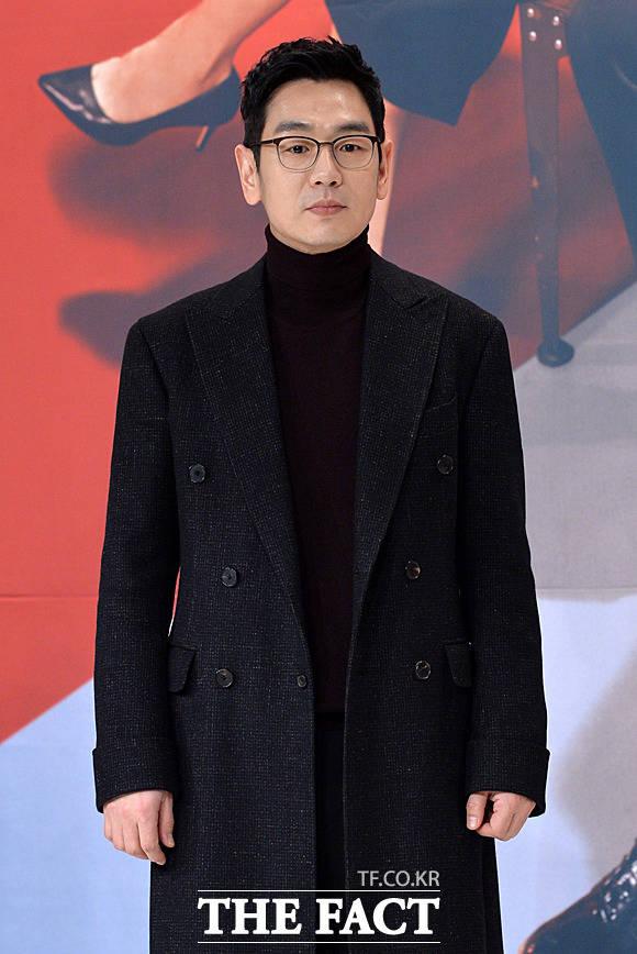 배우 김태우