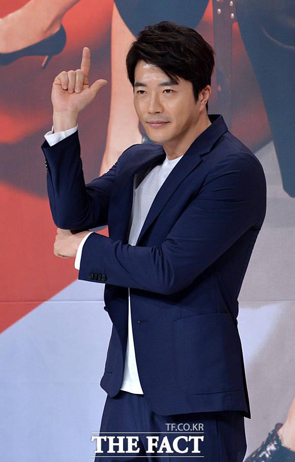 배우 권상우