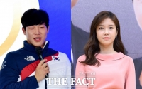 [TF댓글뉴스] 윤성빈·장예원 열애설 부인, 누리꾼