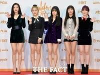 [TF프리즘] '아이돌 대표' 레드벨벳, 평양 공연에 K팝 열기 전파할까