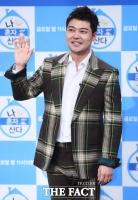 [단독] 전현무 '무한도전' 후속 출연, '뮤직큐' 스페셜 MC 확정