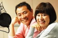 [FACT 체크]'이혼설' 휘말린 이봉원·박미선 부부, 진실은 '황당'