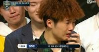 '고등래퍼2' 우승자 '자퇴생' 김하온