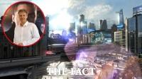 [TF초점] PS4용 '디트로이트: 비컴 휴먼'이 제시하는 20년 뒤 미래는