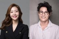 [TF프리즘] '동상이몽2', 신다은♥임성빈 합류→뉴페이스 기대감↑