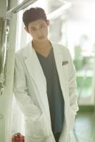 [TF이슈] '성추행+흉기 협박' 이서원, '어바웃타임' 하차…왜 감췄나