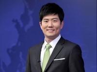 MBC, 대규모 중징계 단행… '블랙리스트 작성' 최대현 아나운서 등 해고