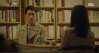 [夜한장면] '예쁜 누나' 손예진