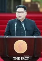 북한, 풍계리 핵실험장 폭파해 폐기…북미회담은 '물거품'
