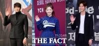 '일뜨청' 안효섭→윤균상 합류, 김유정·송재림 과 꿀조합 기대(공식)