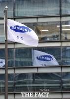 [TF이슈&주가] 삼성SDI, 외형성장으로 수익성 개선 '기대'…투자의견 '매수'