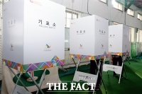 [조연행의 소비자시대] 4200만의 선택, '선진 정치'로 화답하라