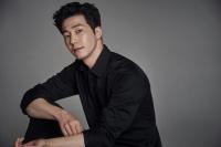 '리치맨' 이주진, 대기업 근무하다 배우 전향