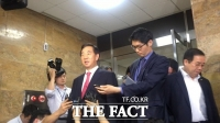 [TF주간政談]