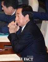[TF초점] 한국당, 오늘(28일) 의총…당 내홍 사태 분수령