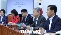 [TF초점] 바른미래, '호남진보당' vs '구태보수당'…또 정체성 논란