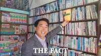 [단독 인터뷰] '일편단심' 박수현 '대통령님 인내심에 경의'<하>
