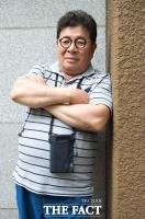 [연예계 닮은꼴스타①] 조일성, 백일섭 쏙 빼닮은 보통남자 '배길섭'