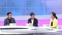 '쿨까당' 화제의 6.13 지방선거 낙선자들의 비하인드 대방출(영상)