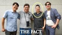 '공연계 미다스손' 서현덕, 국내 첫 닮은꼴 스타 쇼 레스토랑 오픈